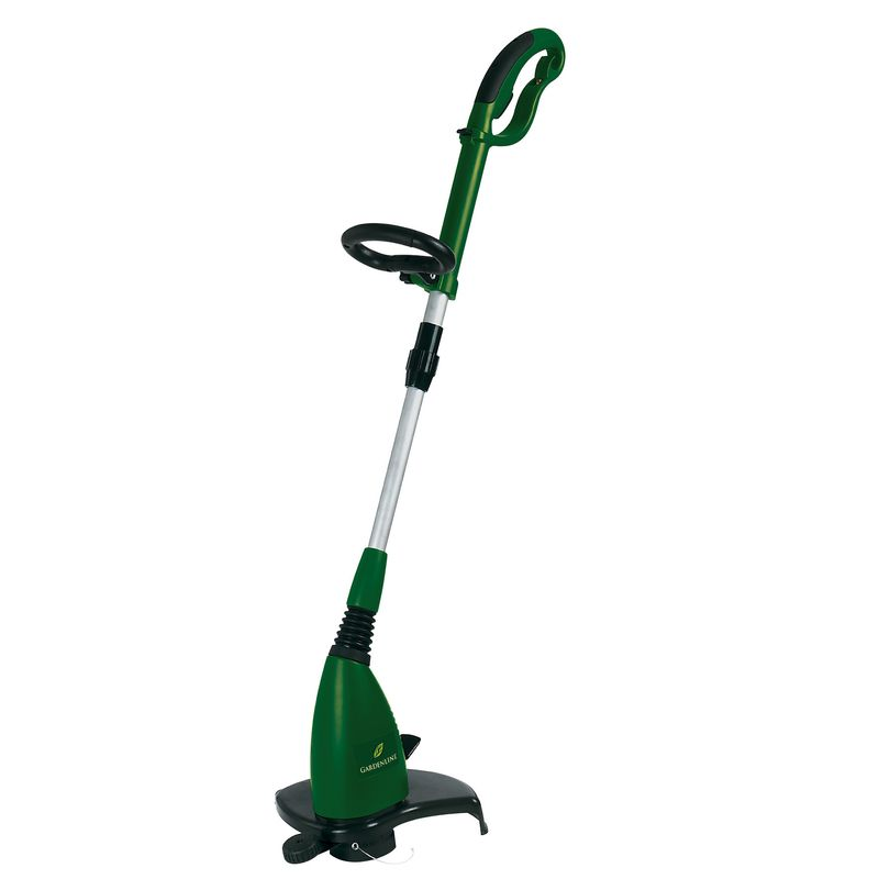 Productimage Electric Lawn Trimmer GLR 453; EX; A