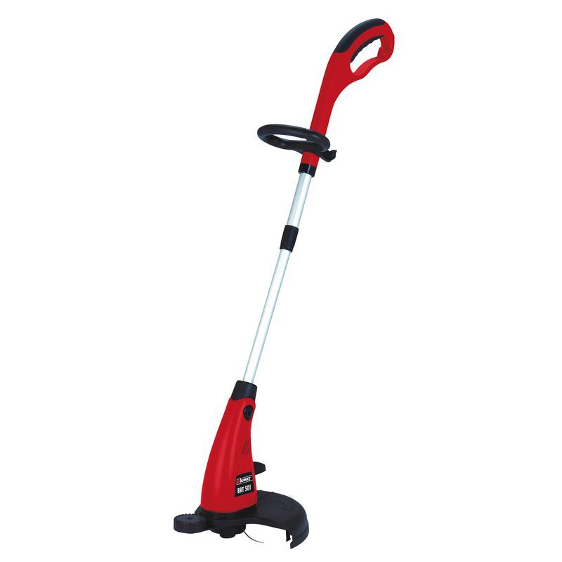 Productimage Electric Lawn Trimmer BRT 501