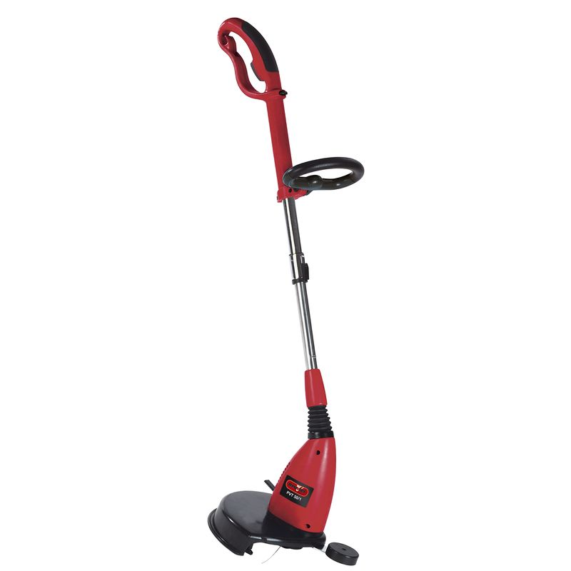 Productimage Electric Lawn Trimmer PVT 50 -Proviel-