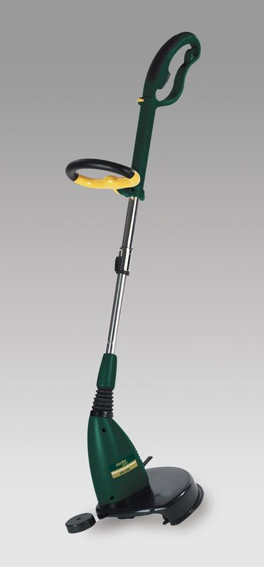 Productimage Electric Lawn Trimmer RTV 550 Turbo-Silent