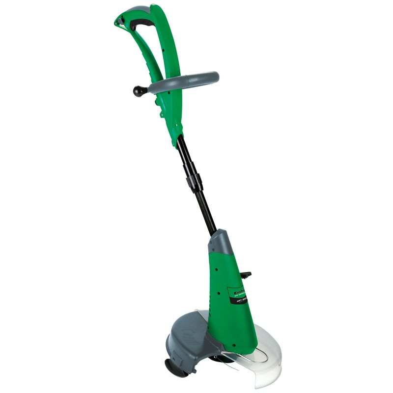 Productimage Electric Lawn Trimmer NRT 530/1
