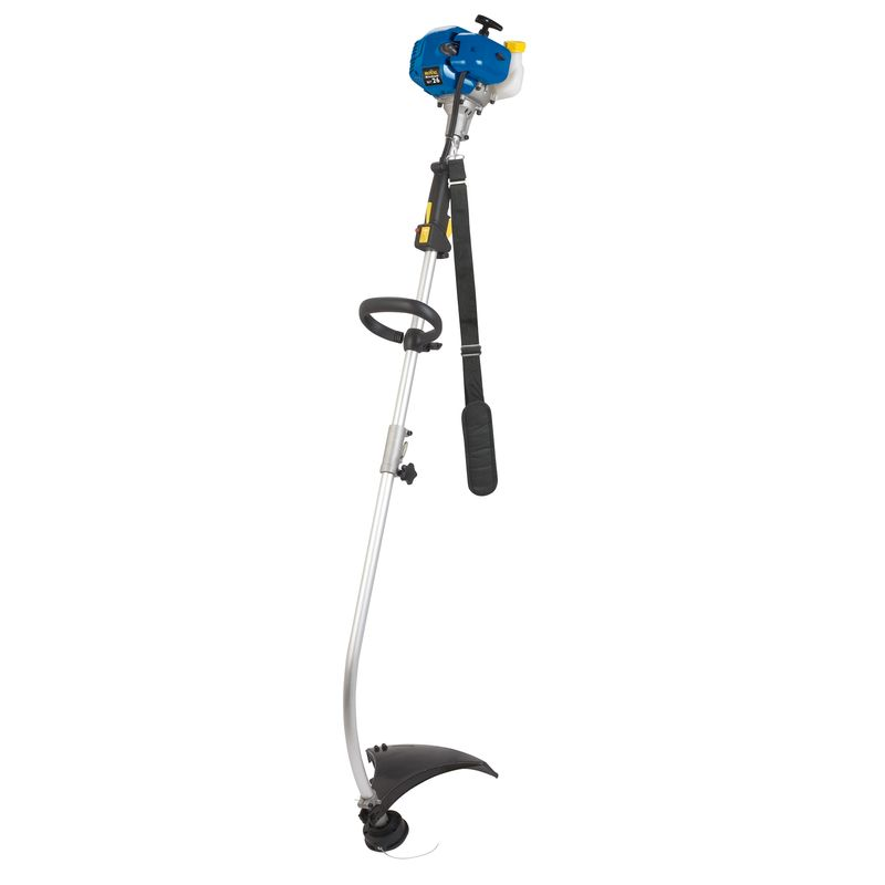 Productimage Petrol Lawn Trimmer MT 26