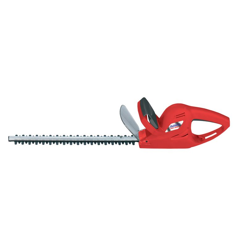 Productimage Electric Hedge Trimmer PAC 500/1