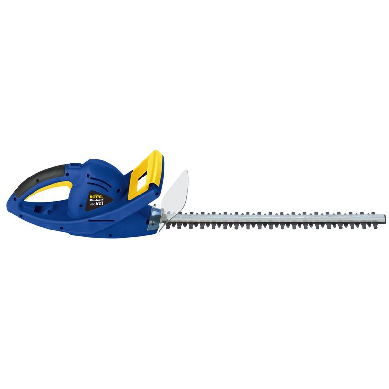 Productimage Electric Hedge Trimmer HEC 621
