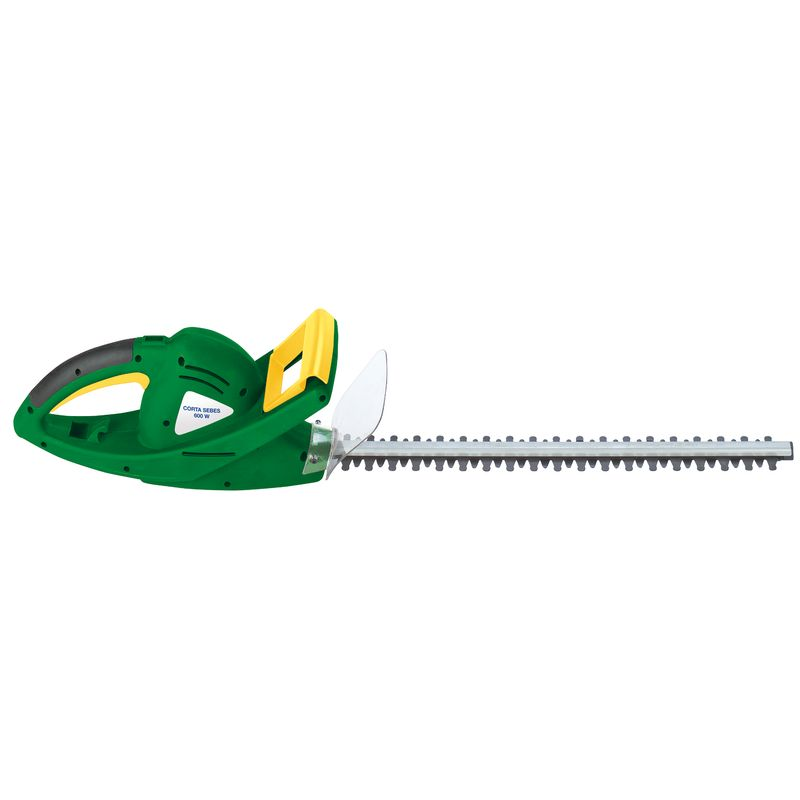 Productimage Electric Hedge Trimmer MHEC 621