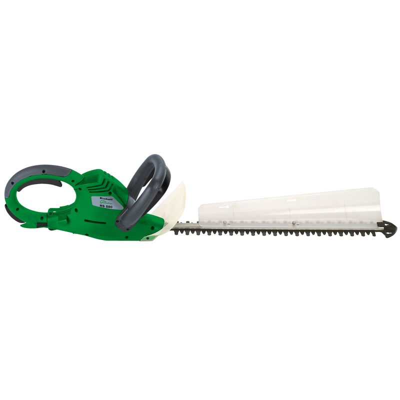 Productimage Electric Hedge Trimmer HS 580; New Generation