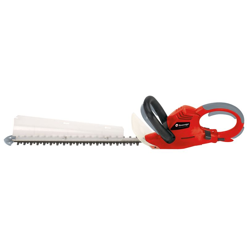 Productimage Electric Hedge Trimmer SHT 580; EX; UK