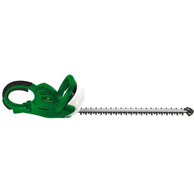 Productimage Electric Hedge Trimmer GLH 660, Gardenline