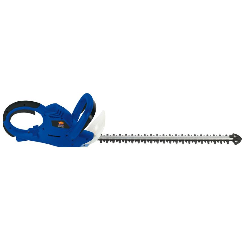 Productimage Electric Hedge Trimmer TCH 661