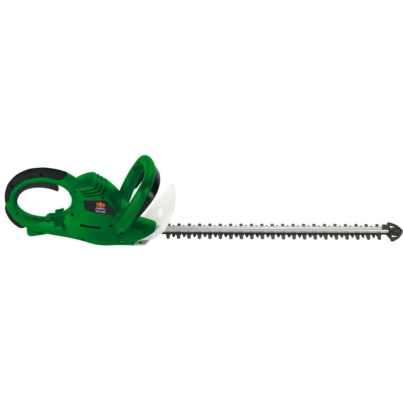 Productimage Electric Hedge Trimmer TCH 660; TopCraft