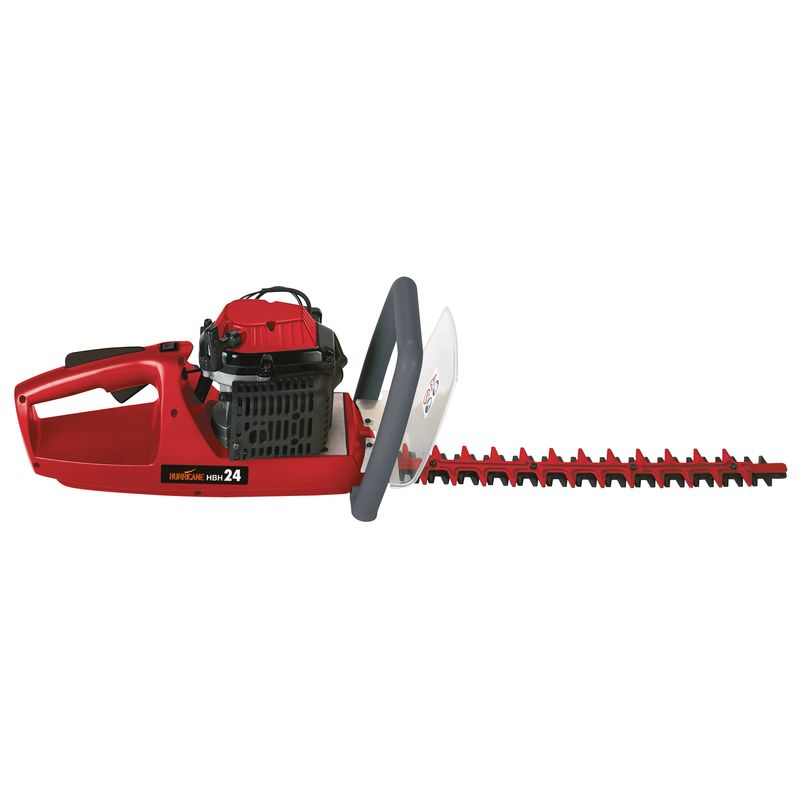 Productimage Petrol Hedge Trimmer HBH 24