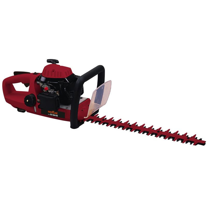 Productimage Petrol Hedge Trimmer BHS 22-24/55 Hurricane