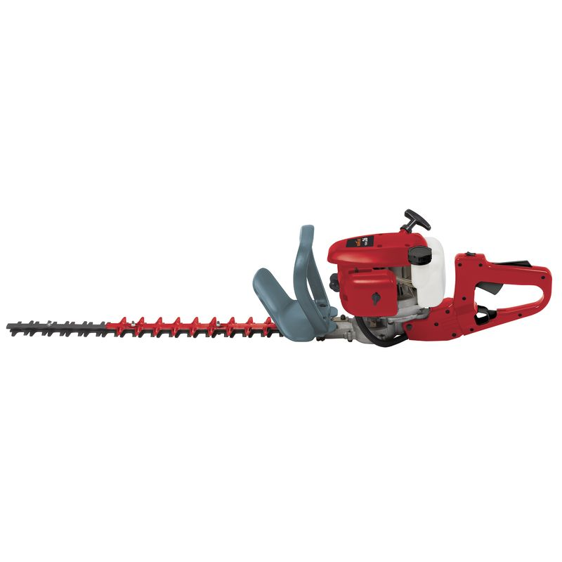 Productimage Petrol Hedge Trimmer HBHS 26