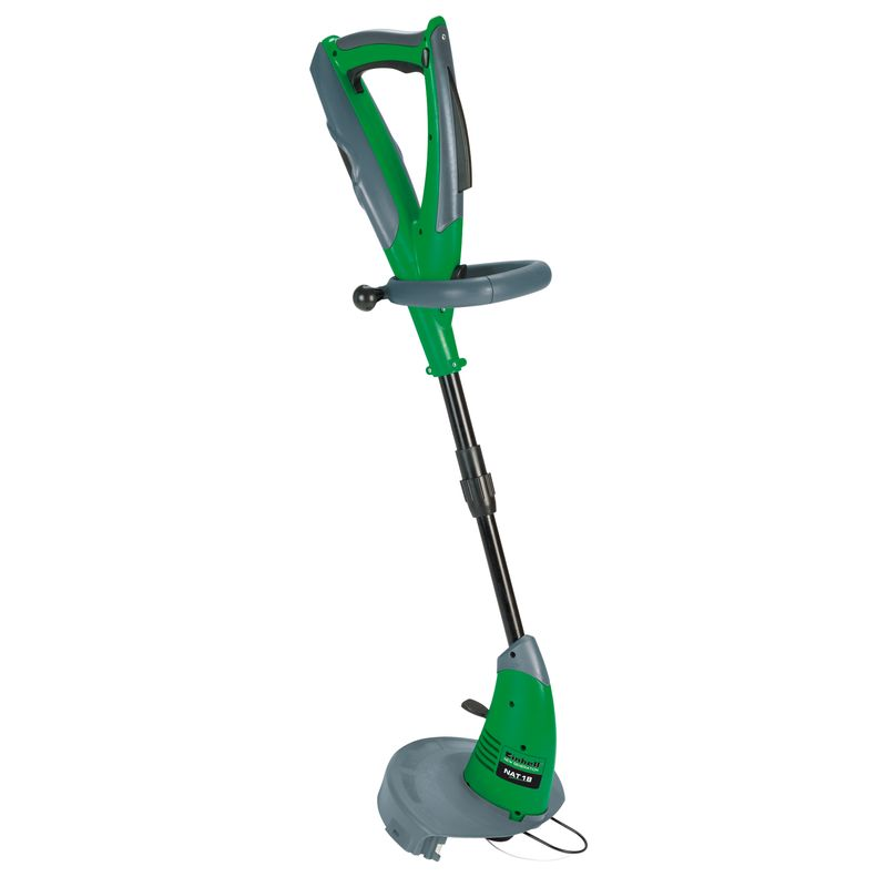 Productimage Cordless Lawn Trimmer NAT 18