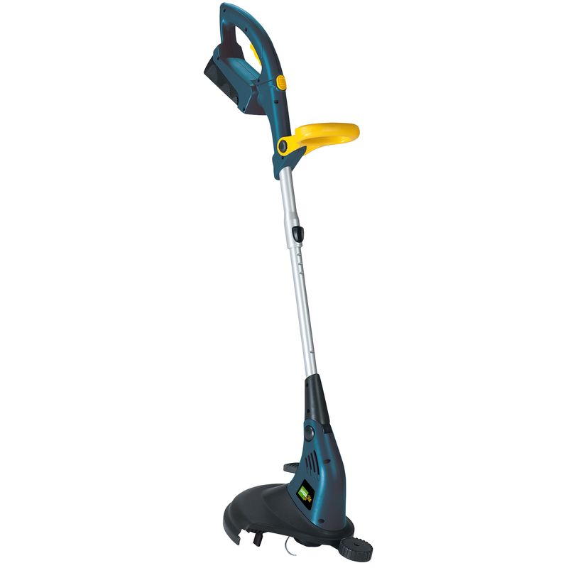 Productimage Cordless Lawn Trimmer YGL 18
