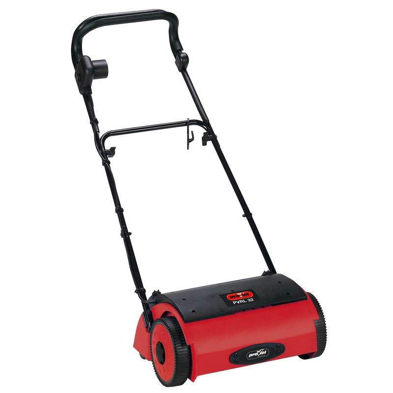 Productimage Electric Lawn Aerator PVRL 32