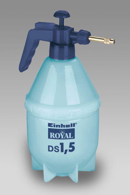 Productimage Pressure Sprayer DS 1,5
