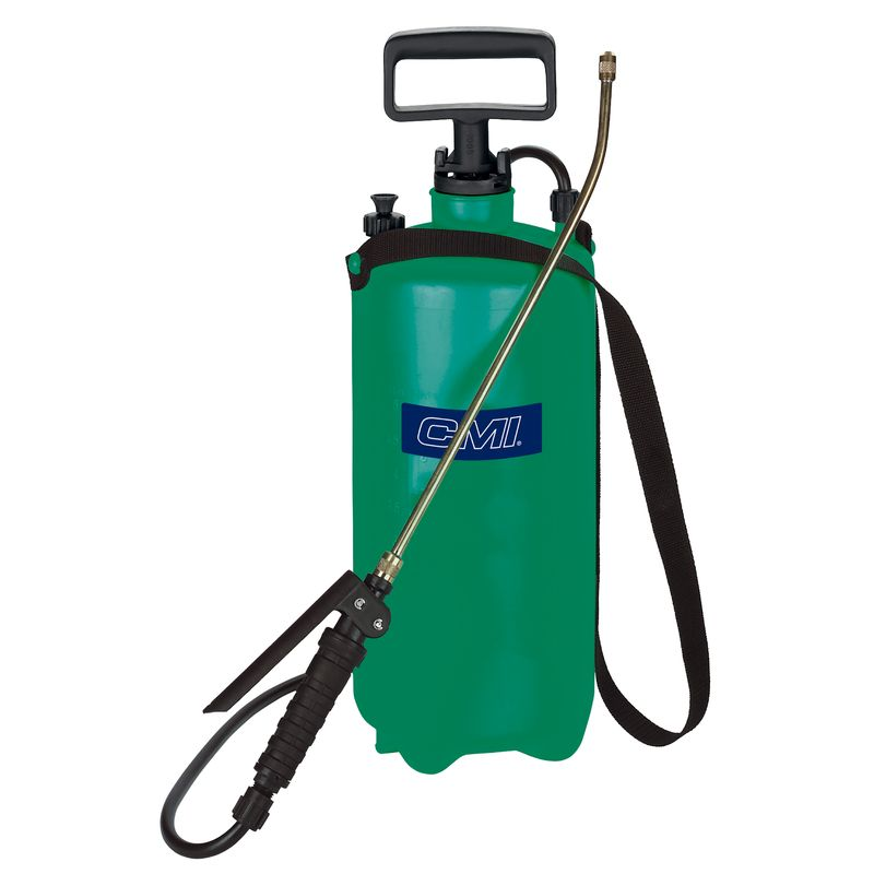Productimage Pressure Sprayer DS 5