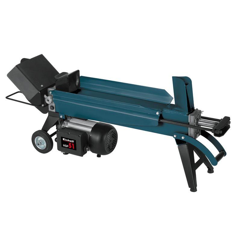 Productimage Log Splitter HSP 51