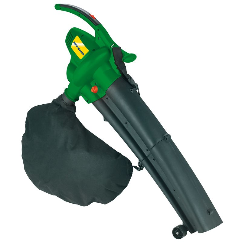 Productimage Electric Leaf Vacuum LS 270/14 E