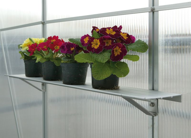 Productimage Greenhouse Accessory HB 1