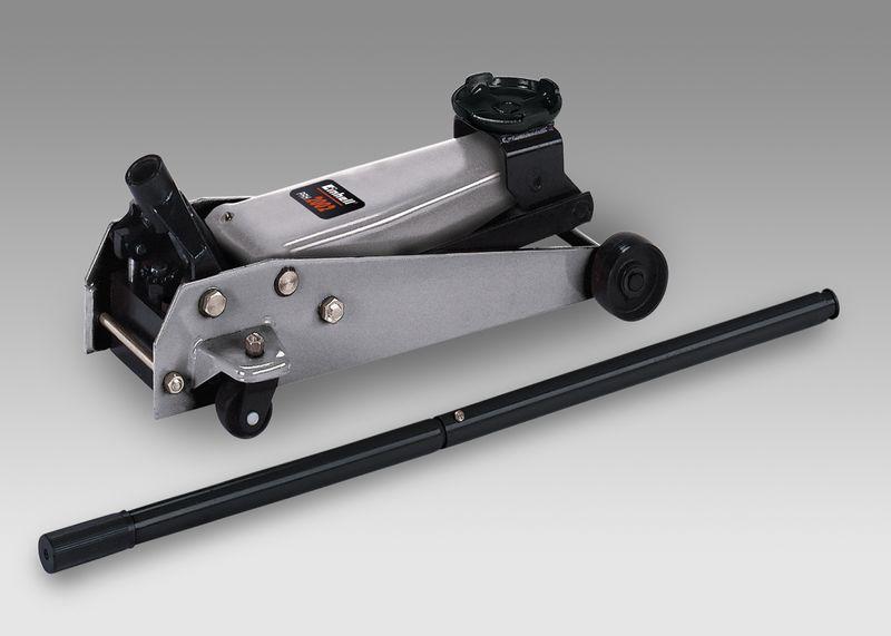 Productimage Trolley Jack PRH 2002          (BT-TJ 2250)