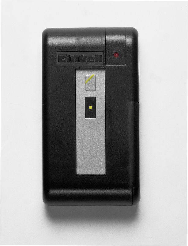 Productimage Power Tools Accessory H 126 HANDSENDER 1-KANAL