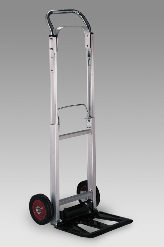 Productimage Hand Truck ASK 90