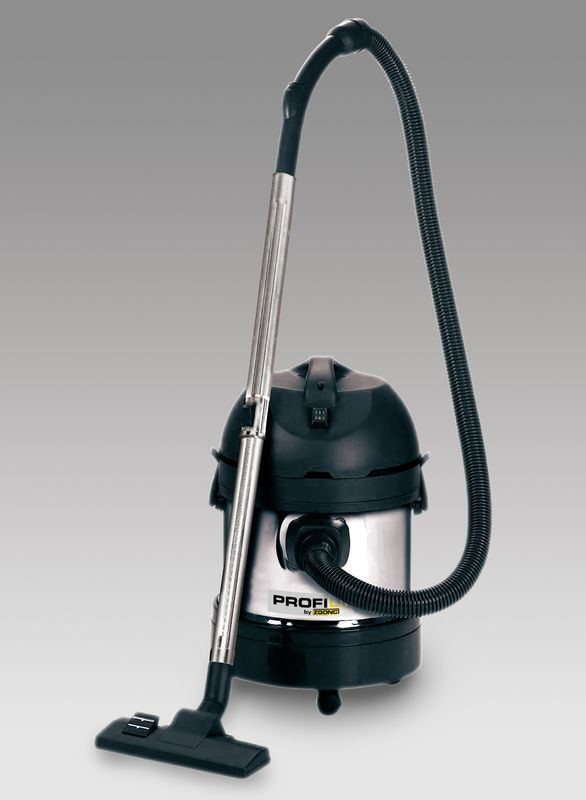 Productimage Wet/Dry Vacuum Cleaner (elect) YPL 1400