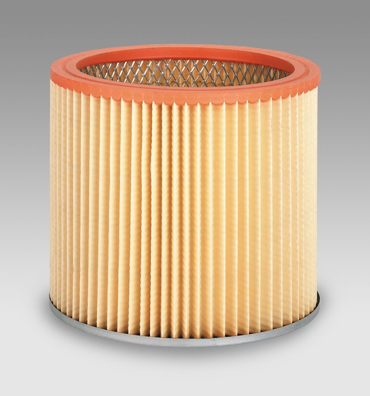 Productimage Wet/Dry Vacuum Cleaner Access. Cartridge filter