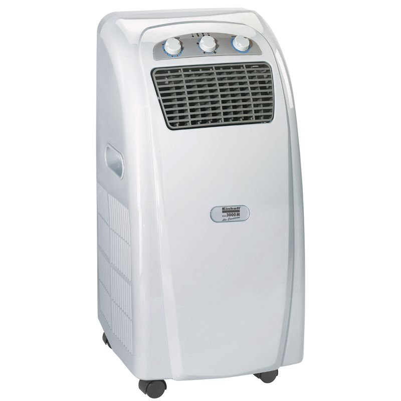 Productimage Portable Air Conditioner MKA 3000 M