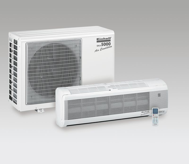 Productimage Split Air Conditioner SKA 5000