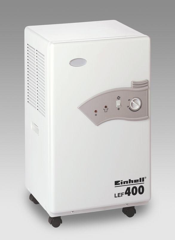 Productimage Dehumidifier LEF 400