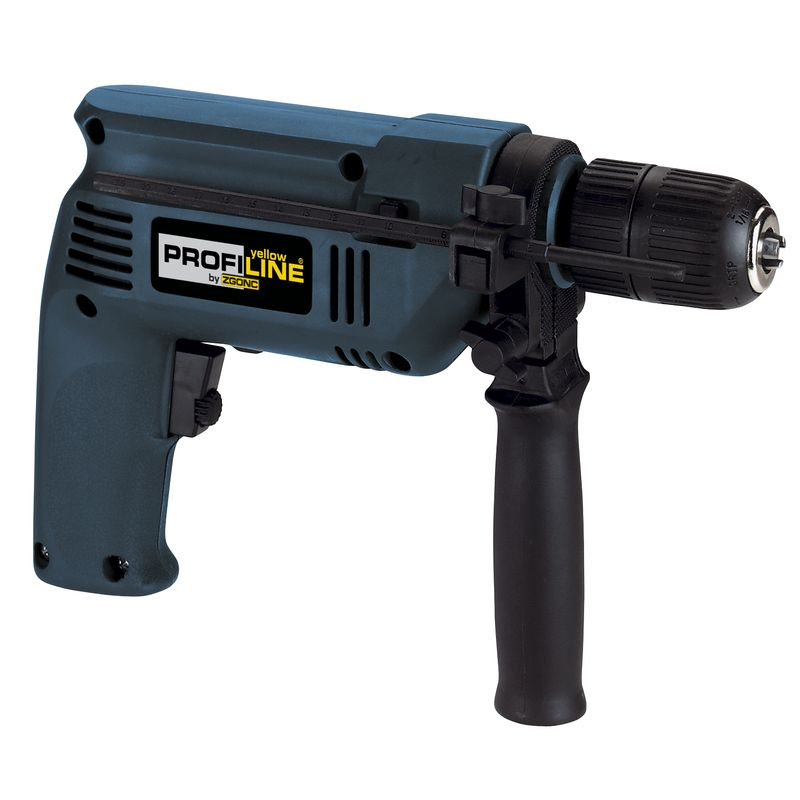 Productimage Impact Drill YPL 502