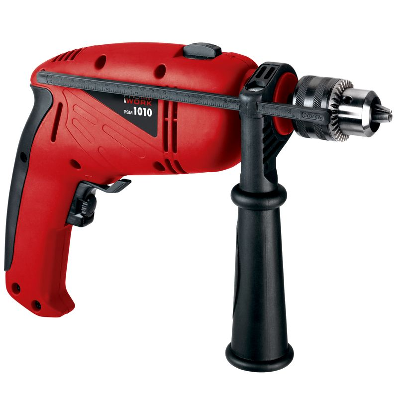 Productimage Impact Drill PSM 1010