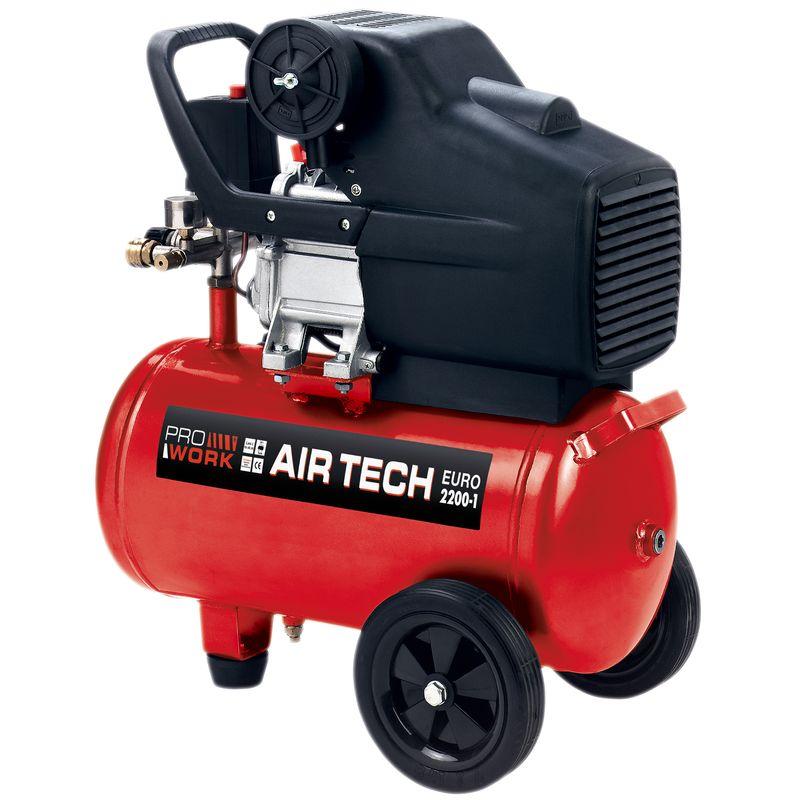 Productimage Air Compressor EURO 2200/1