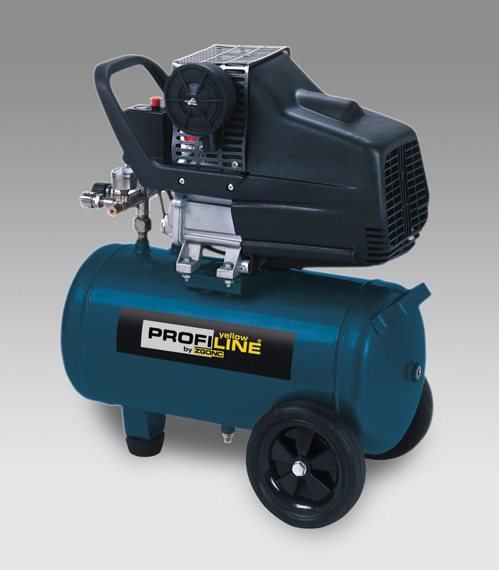 Productimage Air Compressor YPL 210