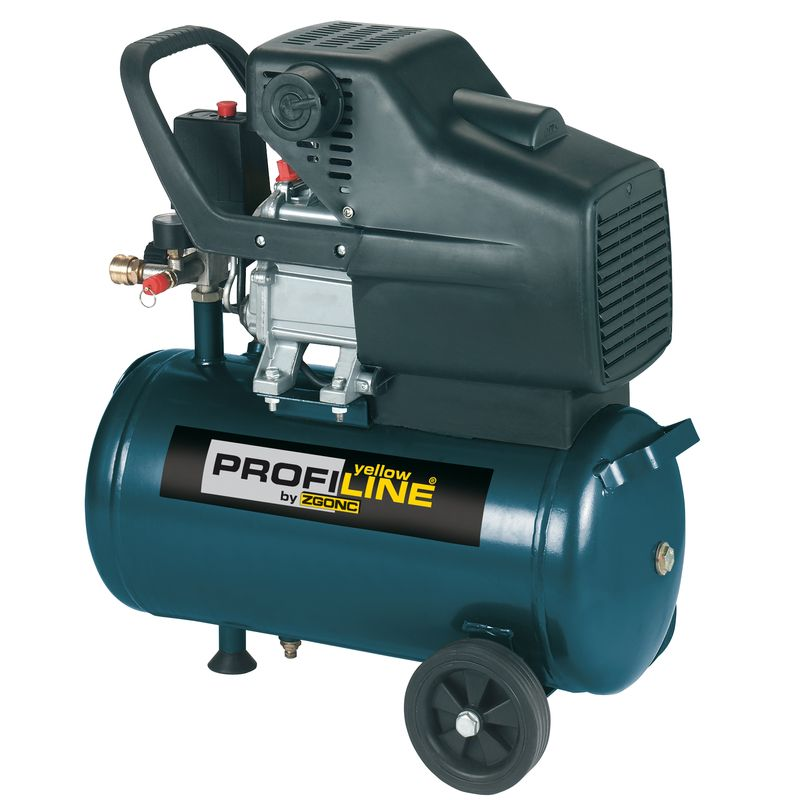 Productimage Air Compressor YPL 206