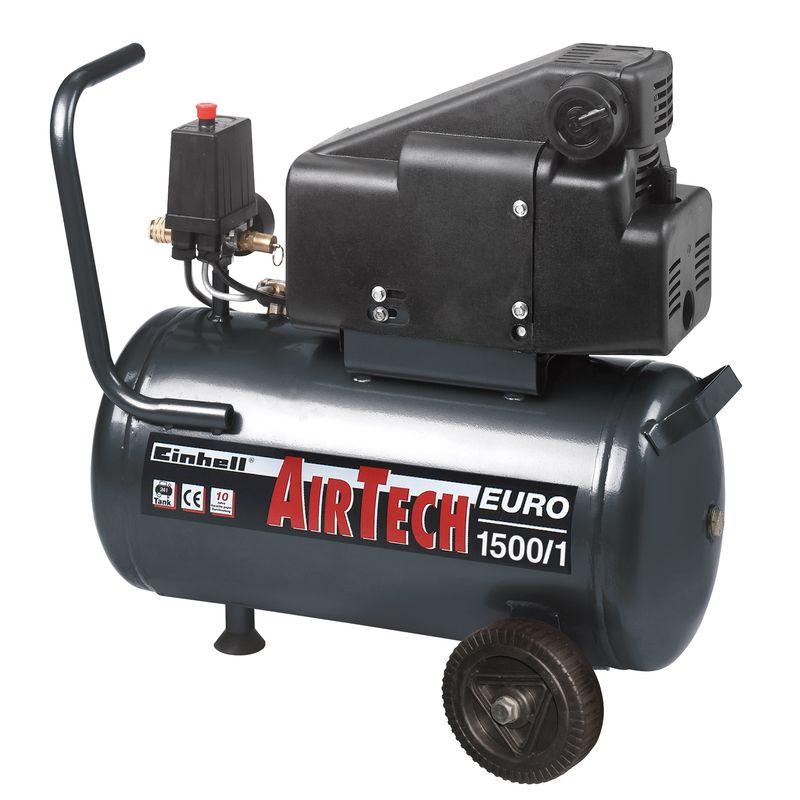 Productimage Air Compressor EURO 1500/1