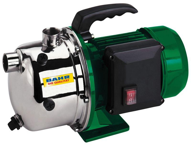Productimage Dirt Water Pump STP 20000 Niro