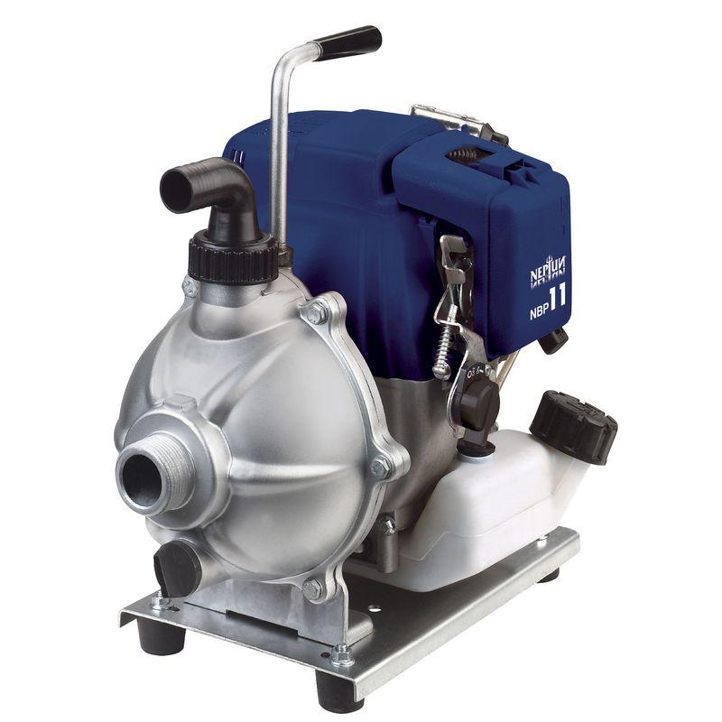 Productimage Petrol Water Pump NBP 11