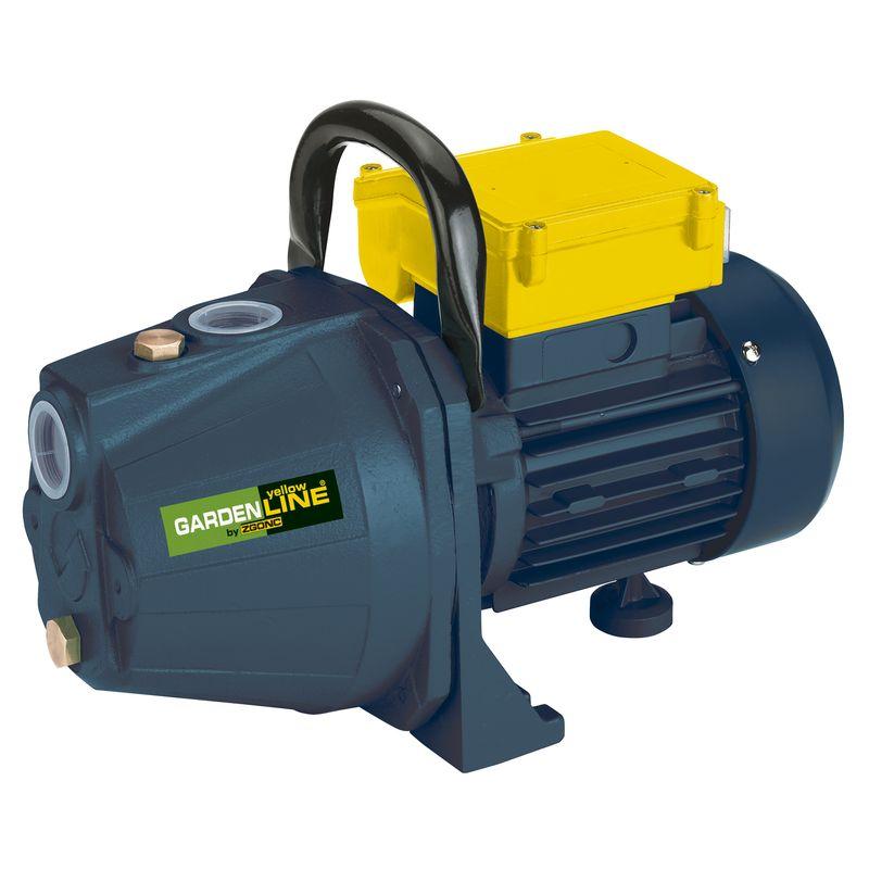 Productimage Garden Pump YGL 3600