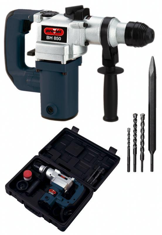 Productimage Rotary Hammer BH 850; Proviel