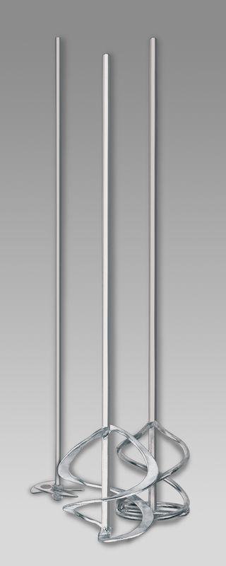 Productimage Paint/Mortar Mixer Accessory Mixer-Set BFMR1100,BT-MX1100E