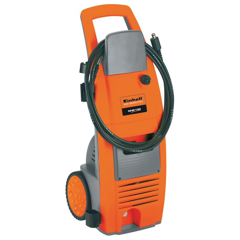 Productimage High Pressure Cleaner NHR 130