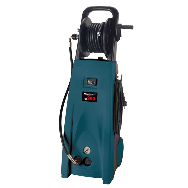 Productimage High Pressure Cleaner HR 200