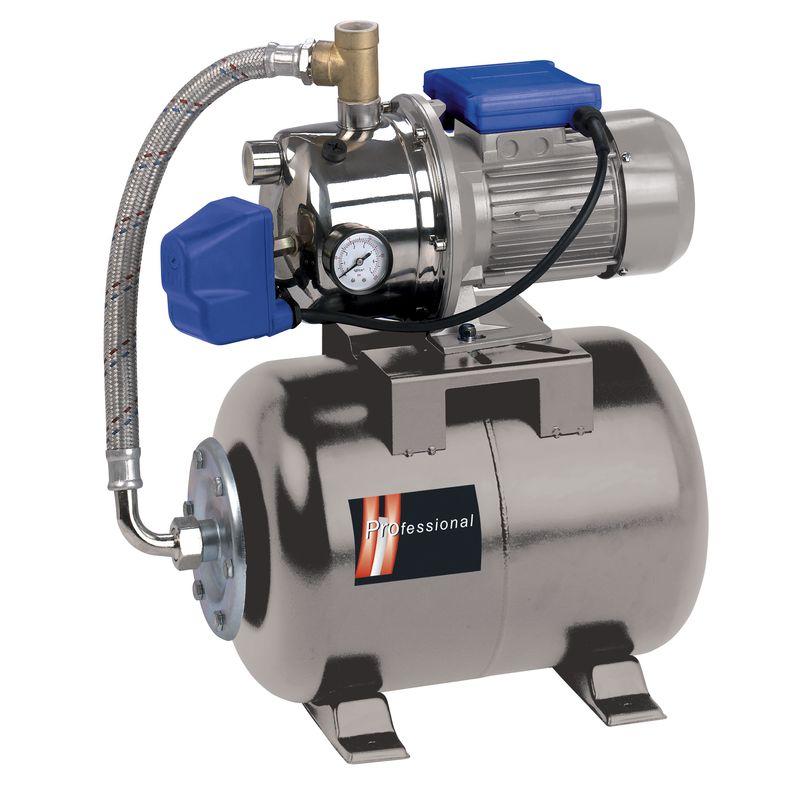 Productimage Water Works Kit PHW 1000 N -Set