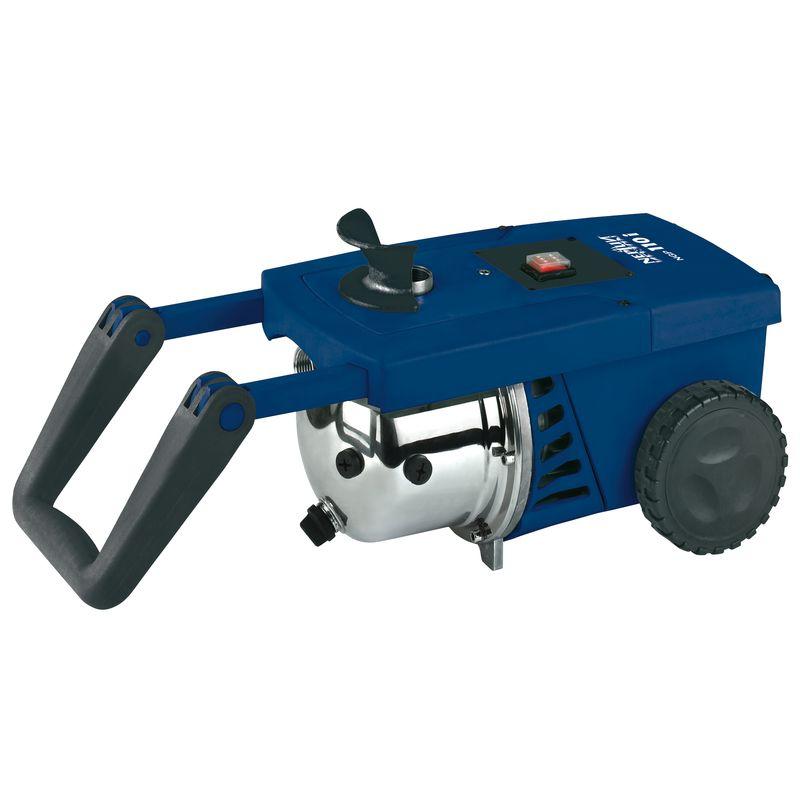 Productimage Garden Pump NGP 110 i