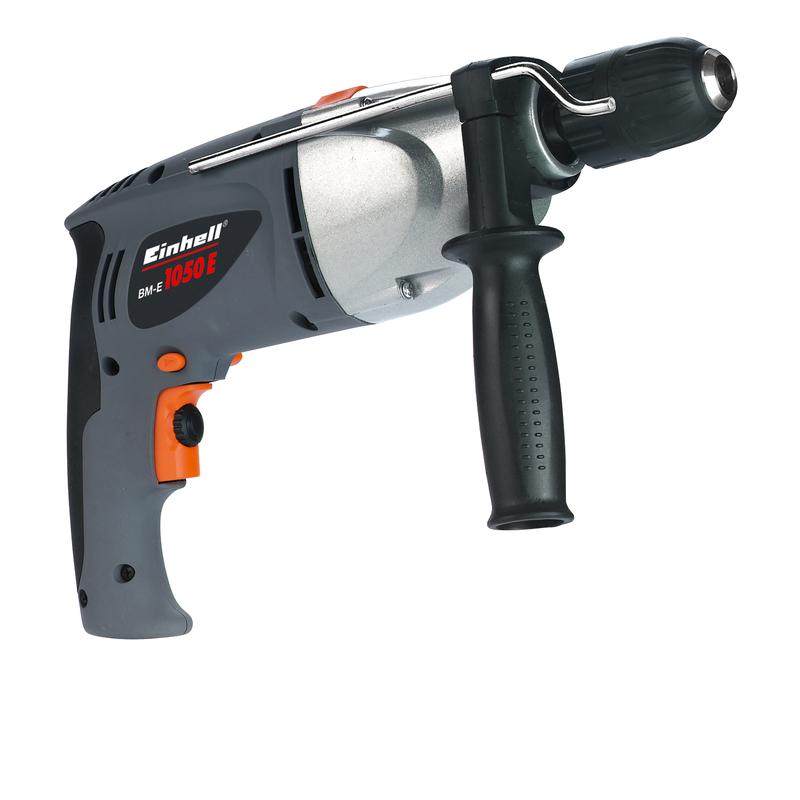 Productimage Impact Drill BM-E 1050 E; EX; CH