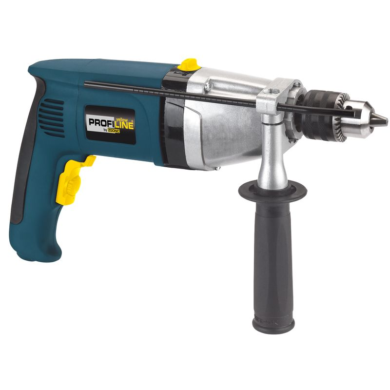 Productimage Impact Drill Kit YPL 1103